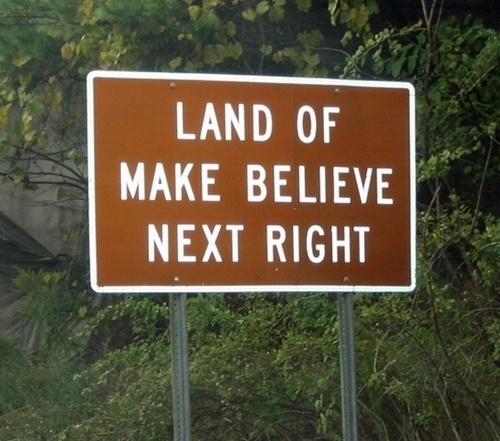 land-of-make-believe